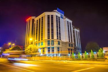 Сервісному центру ПрАТ Кіровоградобленерго виповнюється 10 років.